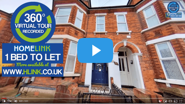 Available Now To Let Alexandra Road MK40 1JA