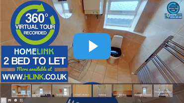 (Ref.HL2277) AVAILABLE NOW TO LET Kimbolton Road MK41 9DP