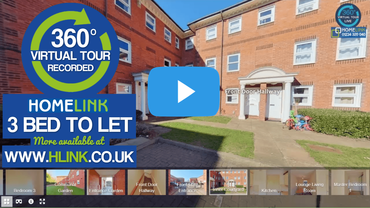 Property For Sale 3 Bed Highbury Grove Bedford MK41 6DS