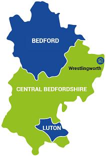 Wrestlingworth-Bespoke-Map